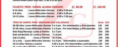ACADEMIAS DEPORTIVAS DE INVIERNO-1 MODI