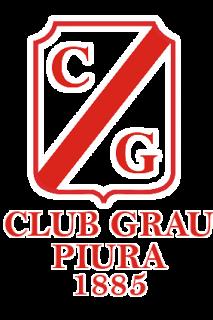 club grau sin fondo