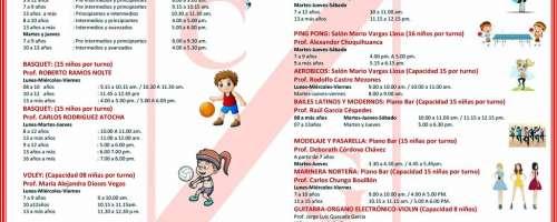 MOD TRIPTICO CORREGIDO FEBRERO-2